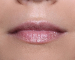 How To Have a Perfect Lips Make Up