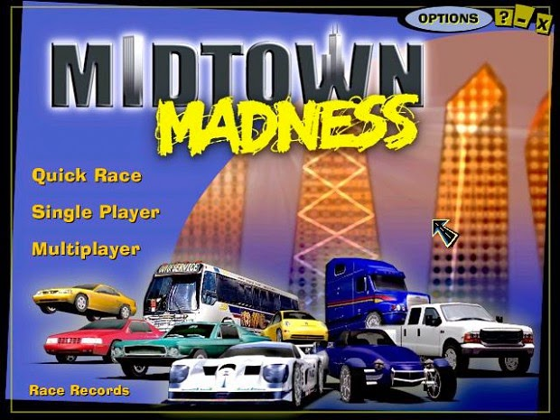 http://www.softwaresvilla.com/2015/04/midtown-madness-1-pc-game-full-free-download.html