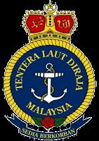 Jawatan Kerja Kosong Tentera Laut Diraja Malaysia (TLDM)
