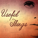 Useful Things