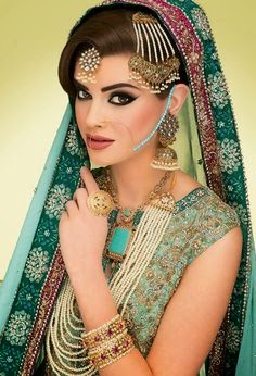 bridal jewelry set 2015