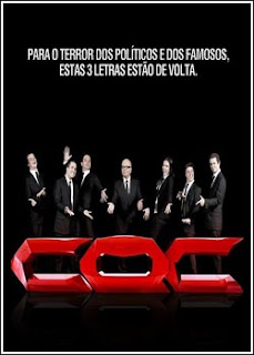 Download – Programa CQC: Custe o Que Custar (05/08/2013) HDTV