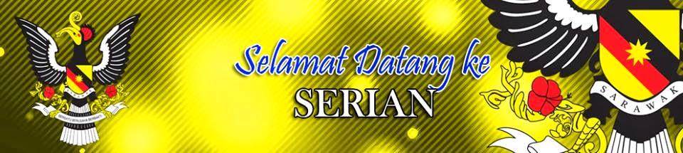 SERIAN