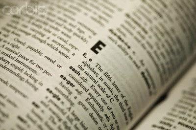 diccionario clave para los traductores