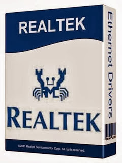 Realtek Ethernet Drivers Free Download For Windows