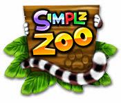 เกมส์ Simplz Zoo