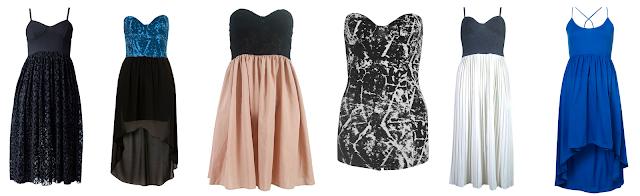 Motel Rocks Dresses