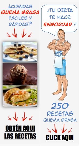 Dietas no puedo bajar de peso por problemas hormonales