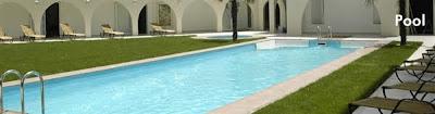 holiday-inn-city-istanbul-havuzu-olan-oteller