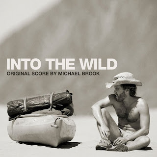 into the wild soundtracks