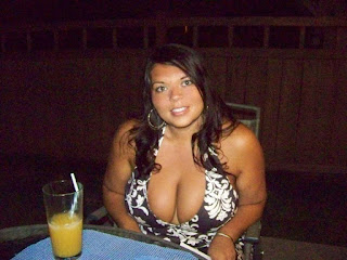 Naughty Lady - rs-100_0270-1_zpscurhnwme-721818.jpg
