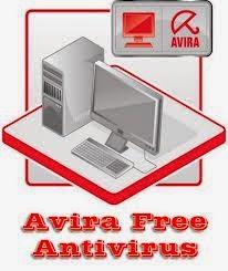 Avira Antivirus Premium Free Download With Serial Keys