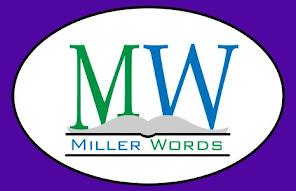 MillerWords.com