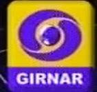 DD Gujarati Available on DD Free Dish DTH