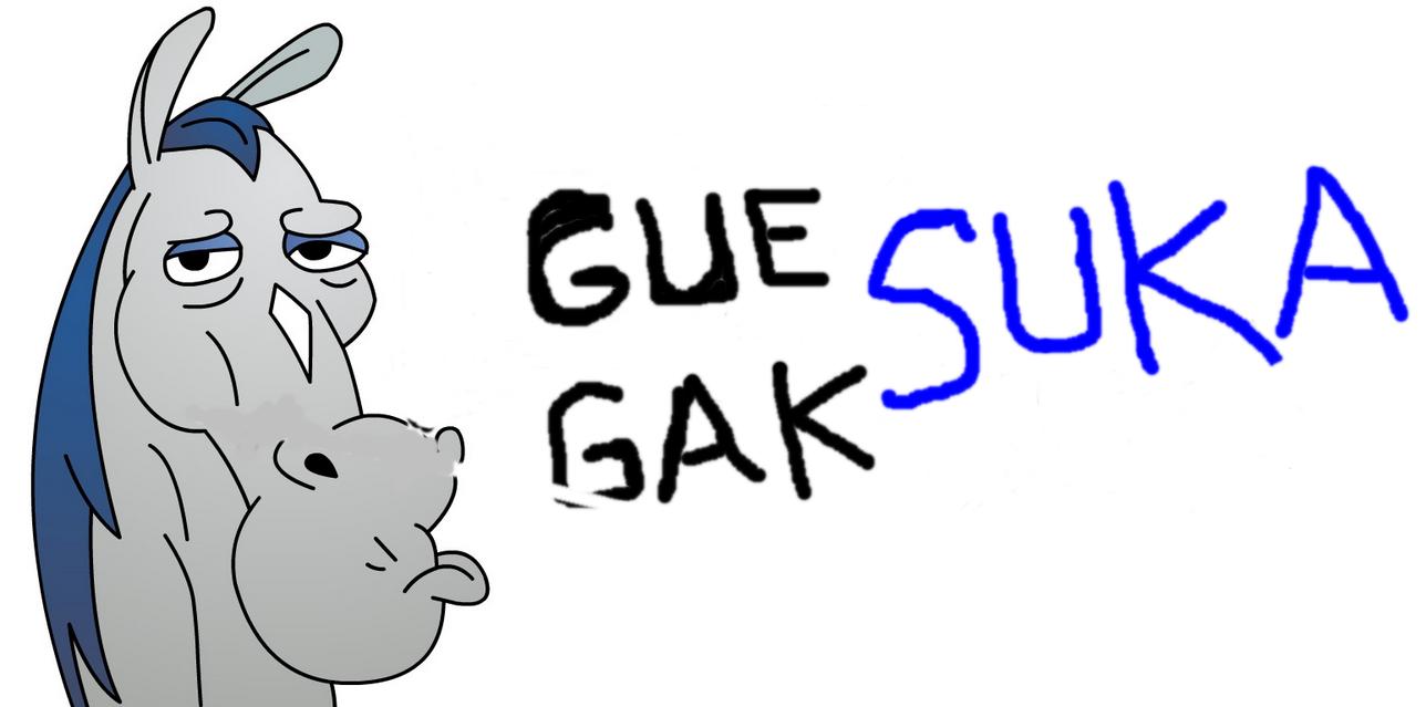 guesuka.png