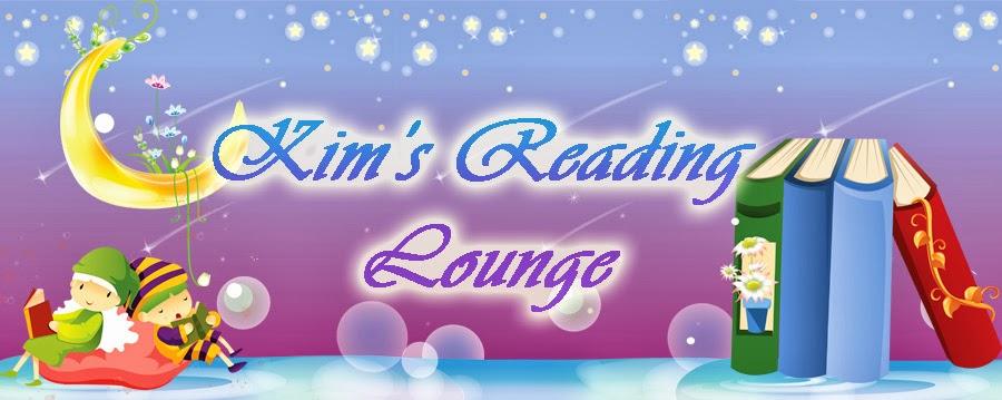 Kim's Reading Lounge