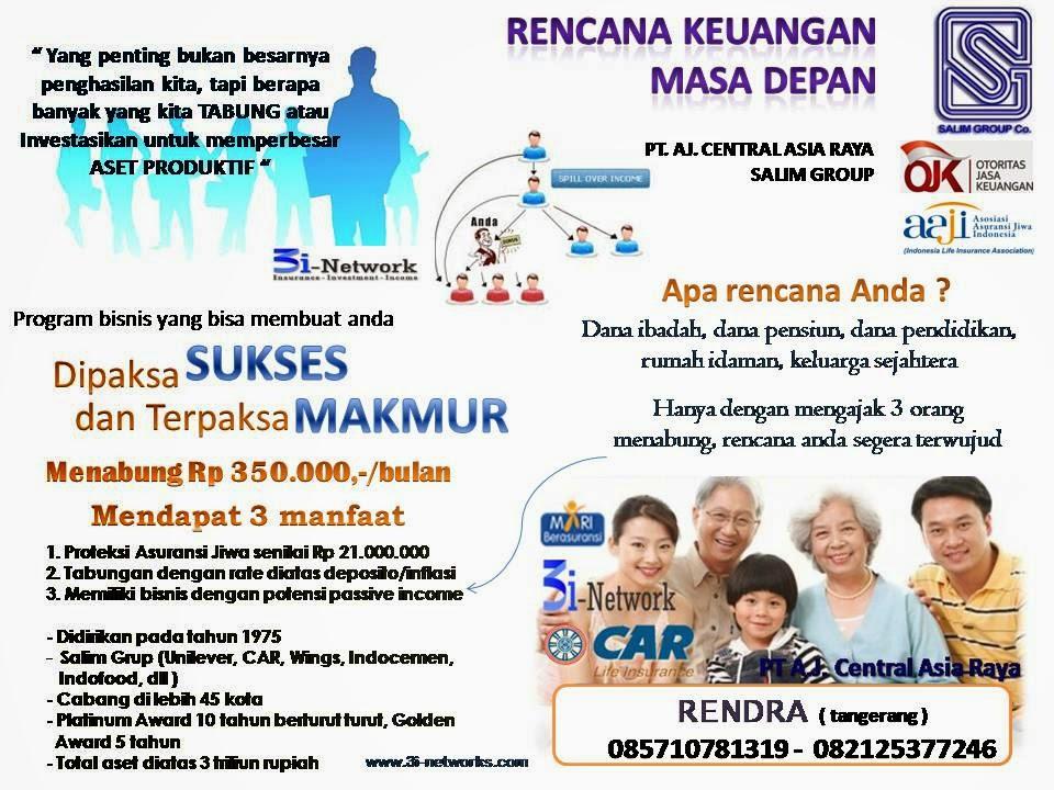 http://nabung-asuransi-pendapatan.blogspot.com