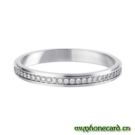 jewelry trends cartier wedding rings