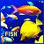 I like fish