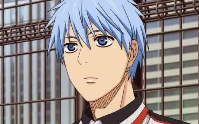Download Kuroko no Basuke 3 Episode 54 Subtitle Indonesia