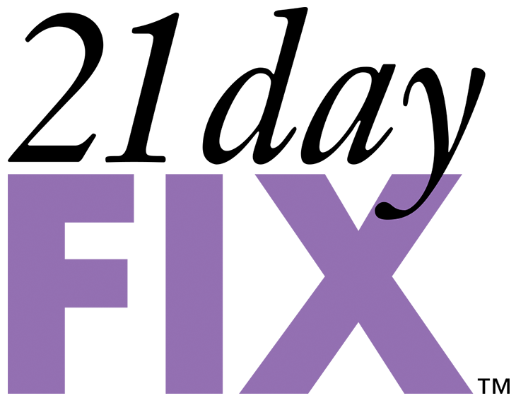 Southern FIT: 21 Day Fix: Meal Plan & Grocery List