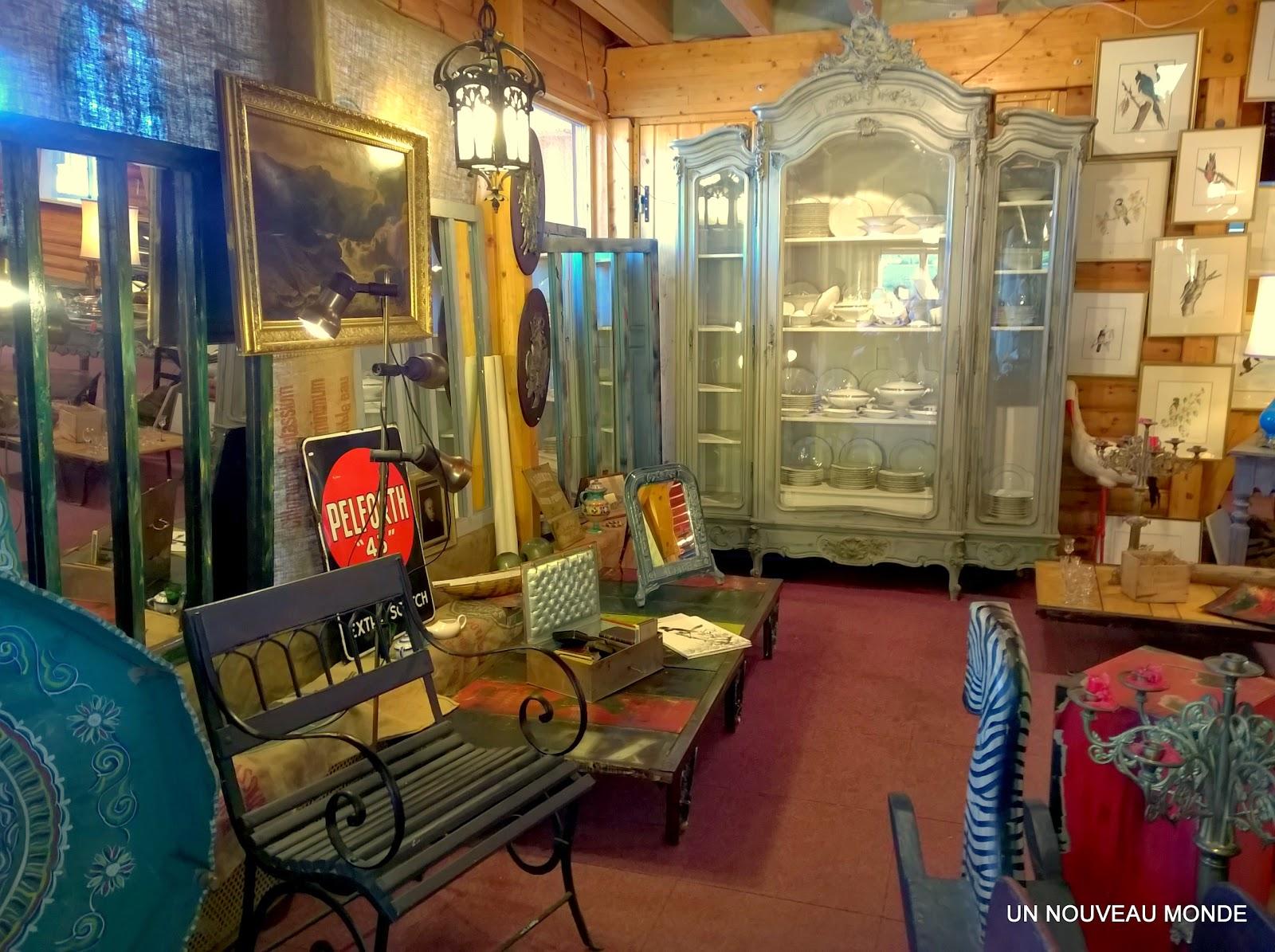 L 39 atelier de philippe salon antiquit s brocante de font romeu - Salon antiquites brocante ...