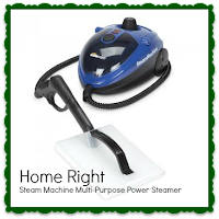 http://www.homeright.com/products/steammachine-multi-purpose-power-steamer