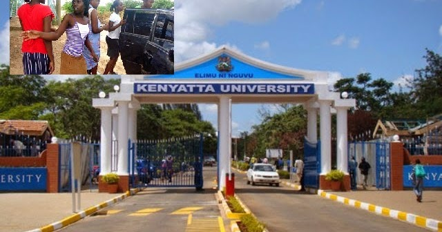 Kenyatta University Students Flee For Their Lives Amid. How Much Do Welding Jobs Pay. Electrician In Seattle Credit Cards Fixed Apr. Heating And Air Easley Sc Need To Sell My Car. Renewable Energy Certificates. Oral Surgeon And Maxillofacial. Bpo Management Services Inc Dog Stock Photo. Technical Drawing Course Trinity Bible School. Industrial Organizational Psychology Degree Online