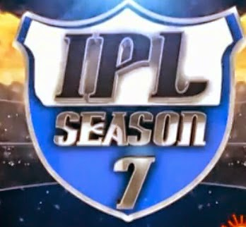 IPL Season7 – 06-05-2014 – Sun News