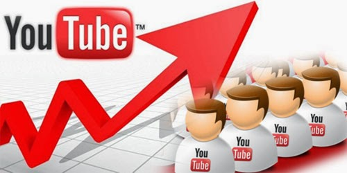 Grow YouTube Audience Fast
