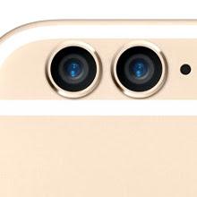 آيفون 7 بلس قادم بكاميرا ثنائية خلفية مع قدرة تكبير خارقة