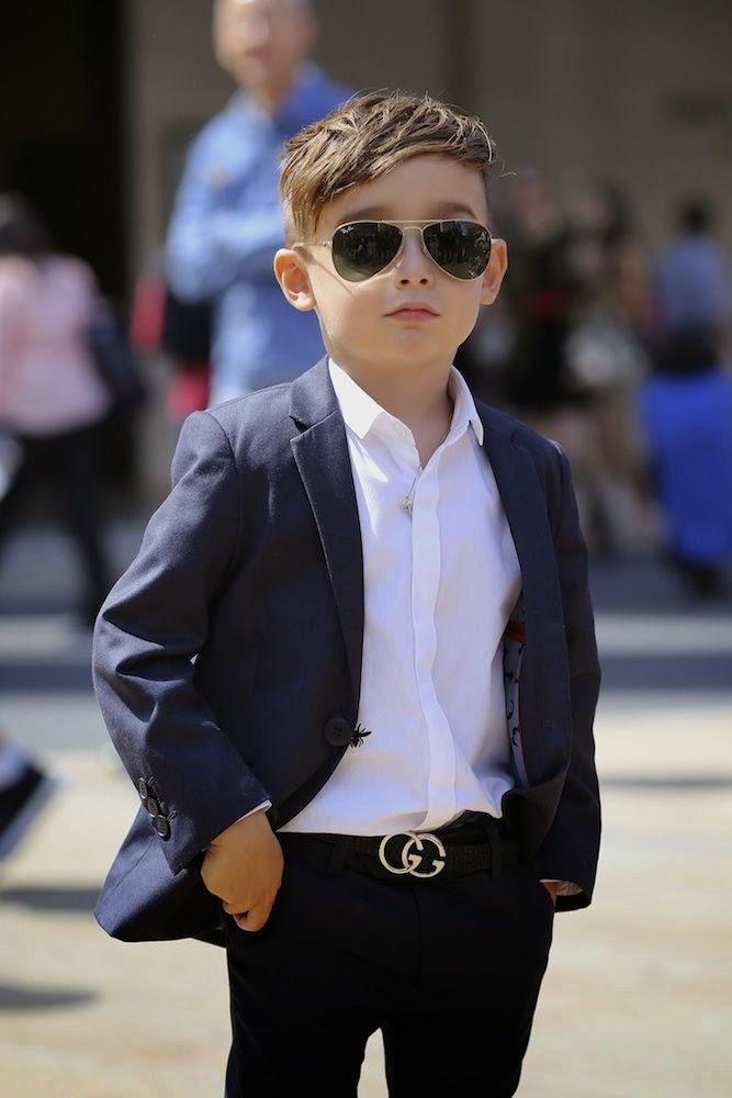 Toddler Stylish Clothes Uk