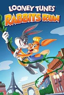 Watch Looney Tunes: Rabbits Run Online Free Putlocker