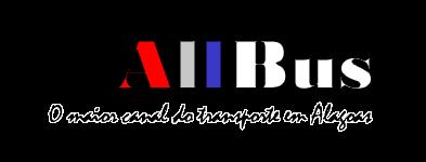 AllBus - O maior canal do transporte em Alagoas