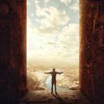 A Simplicidade do Cristianismo
