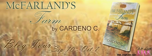 http://welovekinkpr.wordpress.com/2014/09/10/mcfarlands-farm-by-cardeno-c-blog-tour