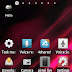 UBUNTU ICON PACK [FULL] for Galaxy Y