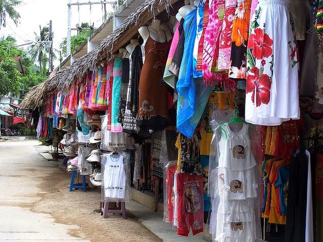 Surabaya Grosir Baju