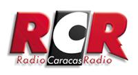RCR Deportes