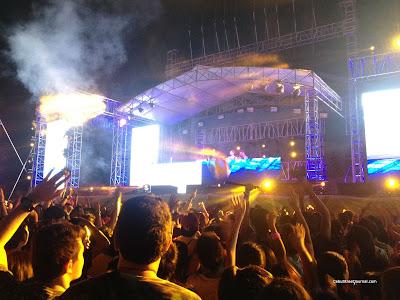 Lifedance 2015 - CebuStreetJournal.com