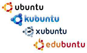 Ubuntu, Kubuntu, Xubuntu, Edubuntu: How to Switch Between Linux OS