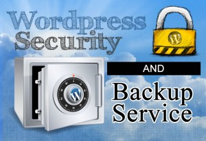 how to backup wordpress blog with blogvault