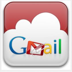 funzioni gmail migliori