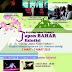 Fuji Dağı'ndan Uludağ'a Japon Bahar Esintisi / Bursa Japon Kültür Haftası!