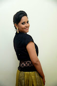 Anasuya photos at Legend audio-thumbnail-16