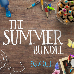 http://www.thehungryjpeg.com/the-summer-design-bundle?ref=62