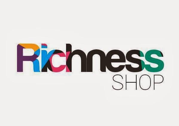 Richness Shop