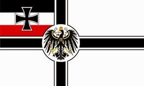 The Kaisers Legions