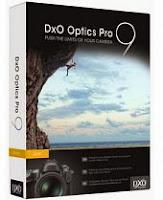 dxo optics free download full version with serial key