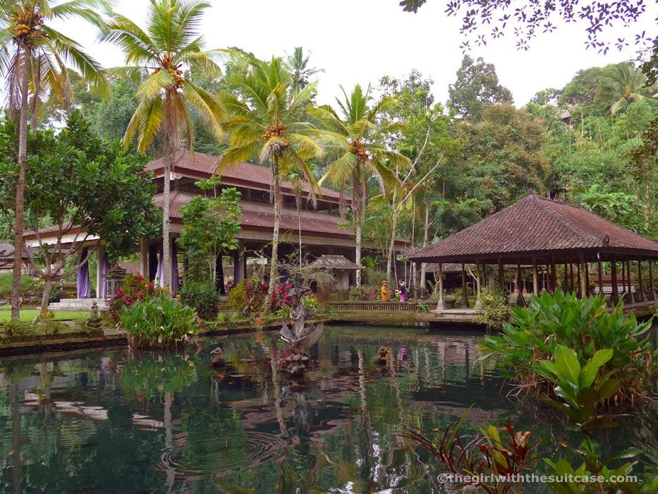 Bali fai da te mini guida per organizzare il viaggio for I costruttori costano per costruire una casa